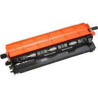 Ricoh 407018 Printer Drum Unit