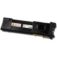 Ricoh 407123 Laser Toner Cartridge