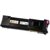 Ricoh 407125 Laser Toner Cartridge