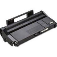 Ricoh 407165 Laser Toner Cartridge