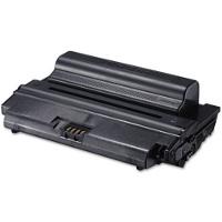 Ricoh 407172 Laser Toner Cartridge