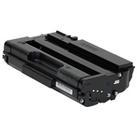 Ricoh 407245 Compatible Laser Toner Cartridge
