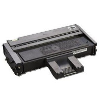 Ricoh 407259 (Type SP201LA) Laser Toner Cartridge