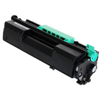 Ricoh 407316 Laser Toner Cartridge