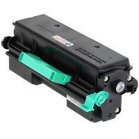 Ricoh 407319 OEM originales Suministros Toner Laser