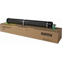 OEM Ricoh 407324 Printer Drum