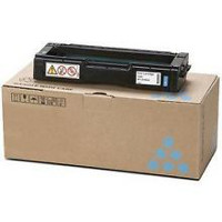 Ricoh 407654 Laser Toner Cartridge