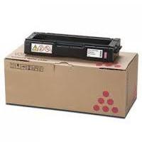 Ricoh 407655 Laser Toner Cartridge
