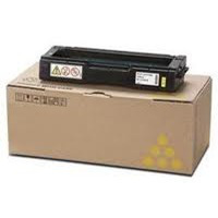 Ricoh 407656 Laser Toner Cartridge