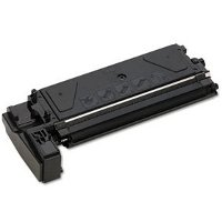 Ricoh 411880 Compatible Laser Toner Cartridge