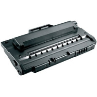 Ricoh 412660 Compatible Laser Toner Cartridge
