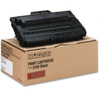 Ricoh 412660 Laser Toner Cartridge