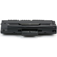 Ricoh 412672 Compatible Laser Toner Cartridge