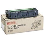 Ricoh 412678 Laser Toner Cartridge