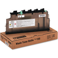 Ricoh 420131 Laser Toner Waste Container