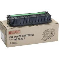 Ricoh 430403 Black Laser Toner Cartridge