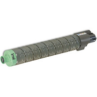 Compatible Ricoh 820000 Black Laser Toner Cartridge