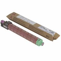 Ricoh 820016 Laser Toner Cartridge