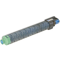 Compatible Ricoh 820024 Cyan Laser Toner Cartridge
