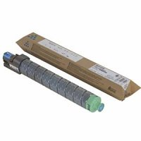 Ricoh 820024 Laser Toner Cartridge