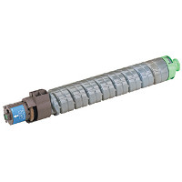 Ricoh 820053 Laser Toner Cartridge