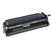 Ricoh 820072 Laser Toner Cartridge