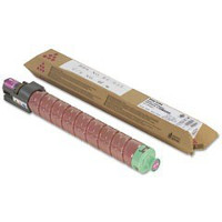 Ricoh 821028 Laser Toner Cartridge