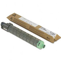 Ricoh 821117 Laser Toner Cartridge