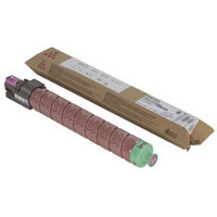 Ricoh 821119 Laser Toner Cartridge
