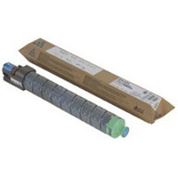 Ricoh 821120 Laser Toner Cartridge