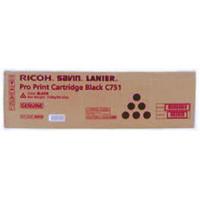 Ricoh 828161 Laser Toner Cartridge