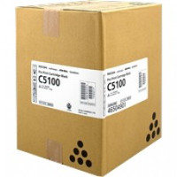 Ricoh 828350 Laser Toner Cartridge