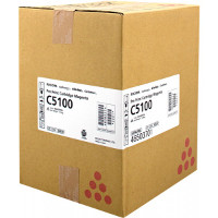 Ricoh 828352 Laser Toner Cartridge