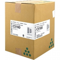 Ricoh 828353 Laser Toner Cartridge