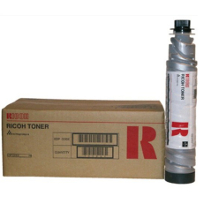 Ricoh 841000 Laser Toner Cartridge