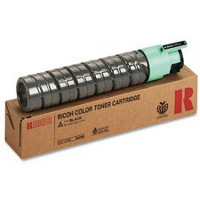 Ricoh 841276 Laser Toner Cartridge