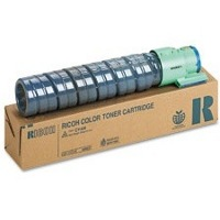 Ricoh 841281 Laser Toner Cartridge