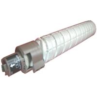 Ricoh 841284 Compatible Laser Toner Cartridge