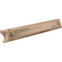 Ricoh 841284 Laser Toner Cartridge