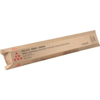Ricoh 841286 Laser Toner Cartridge