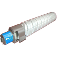 Ricoh 841287 Compatible Laser Toner Cartridge