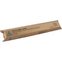 Ricoh 841287 Laser Toner Cartridge
