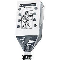 Ricoh 841288 Compatible Laser Toner Cartridge