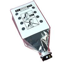 Ricoh 841288 Laser Toner Cartridge