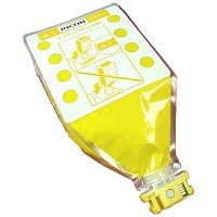 Ricoh 841291 Laser Toner Cartridge