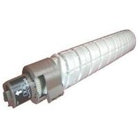 Ricoh 841295 Laser Toner Cartridge