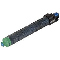 Ricoh 841296 Compatible Laser Toner Cartridge