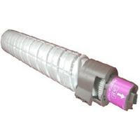 Ricoh 841297 Laser Toner Cartridge