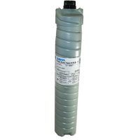 Ricoh 841331 Laser Toner Bottle