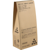 Ricoh 841333 Laser Toner Cartridge